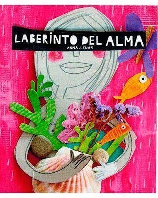 RESEÑA LABERINTO-DEL-ALMA