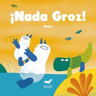 Nada-Groz_