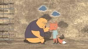 Bren Brown - El poder de la empatía -