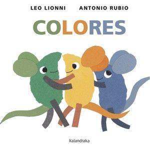 colores_leo_lionni