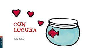 con_locura_emile jadoul