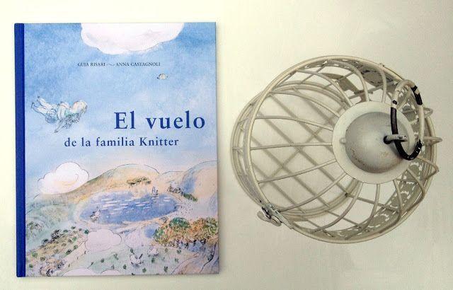 el-vuelo-de-la-familia-knitter