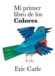 eric_carle_colores
