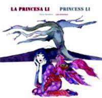 la-princesa-li-princess-li