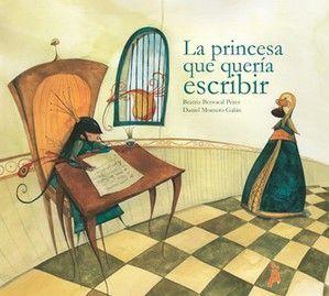 la-princesa-que-queria-escribir