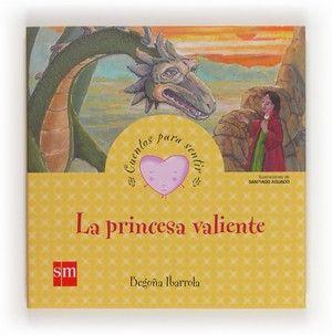 la-princesa-valiente