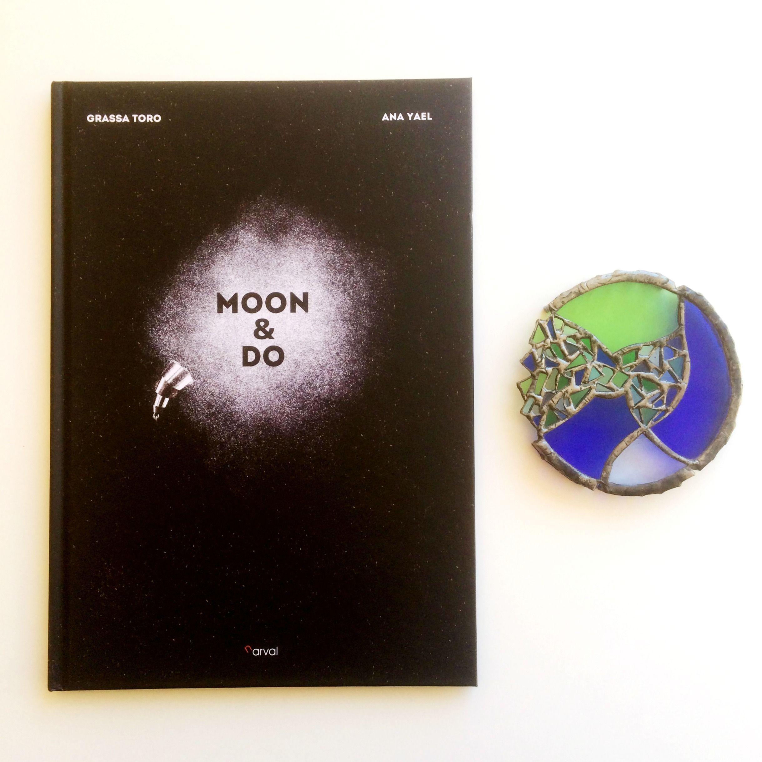 Moon & Do