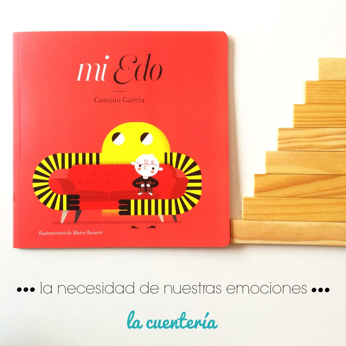Mi Edo