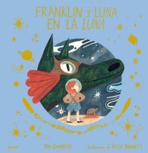 Franklin y Luna
