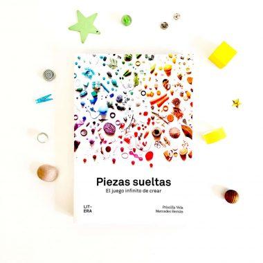 PIEZAS SUELTAS